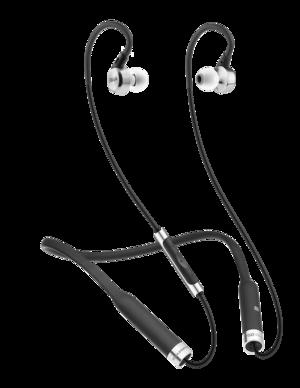 RHA MA-750 Wireless