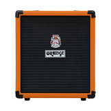 Orange Crush Bass 25 CR25BC