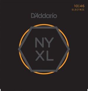 D´addario NYXL 1046