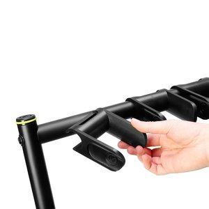 Gravity VARI-G 7 Instruments