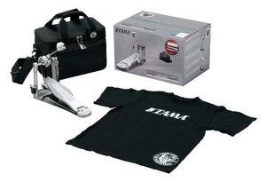 Tama Speed Cobra Ltd HP910LA