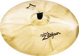 """Zildjian A Custom 20"""" Ride"""
