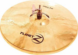 "Zildjian Planet-Z 14"" Hihat"