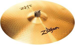 """Zildjian ZHT 20"""" Rock Ride"""