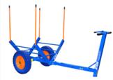 Arbor Trolley