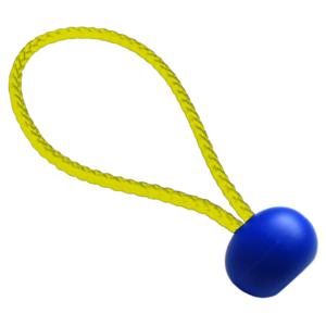STEIN Retreiverboll