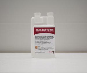 Teak Restorer 2,5 lit