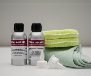 Sealant QP Sats 100 ml