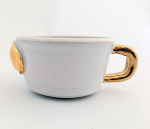 Espresso Kopp
