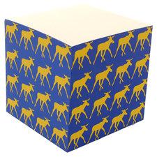 Elk Yellow