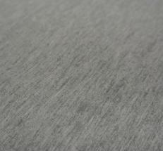 ljusgrå enfärgad