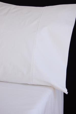 6011 Cathrine duvet cover 150x210 cm
