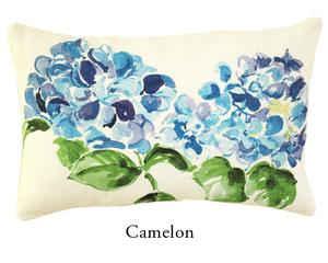 Camelon, g.bruce design
