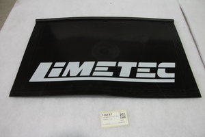 11212 Stänkskydd antispray 420x350 Limetec logo