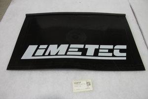 10235 stänkskydd 500*350, limetec logo