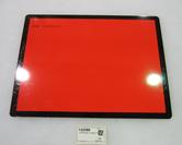10299 ADR-skylt orange rfs