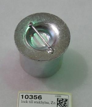 10356 tolppahylsyn kansi zn.