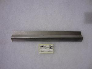 11275 sesam nötningsskydd rfs för vippbåge L=340mm