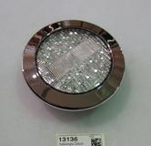 baklampa Jokon LED 24V rund 155mm backnings ljus