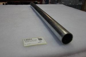 Skärmrör PK RAK 42x650 mm Fe/Zn