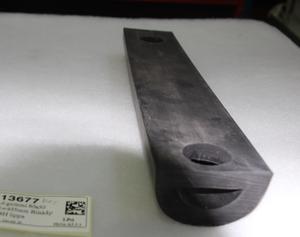 13677 puskurikumi  D 80x50  P=483mm=>kulj. kori pl