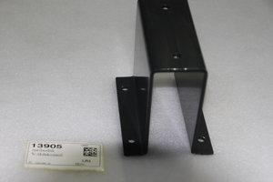 mellanbit V-lådskonsol