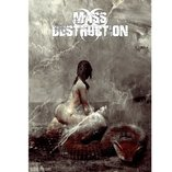 Mass Destruction - Plansch - A2