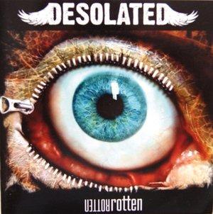 Desolated - Rotten