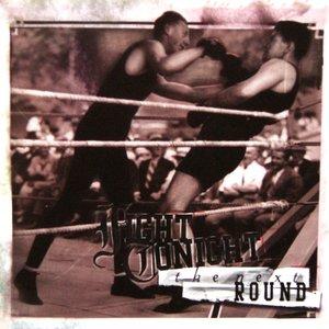 Fight Tonight - The next round