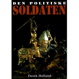 Den politiske soldaten