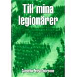 Till mina legionärer