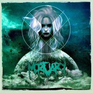 Mortuary - Elysium