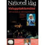 Nationell Idag nr. 1, 2002