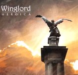 Winglord - Heroica