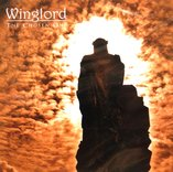 Winglord - The chosen one