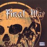 Final War - Final war