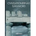 Civilisationernas självmord