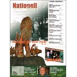 Nationell Idag nr. 3, 2002