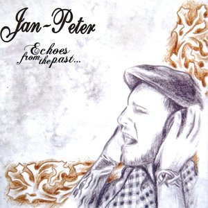 Jan-Peter - Echoes from the past