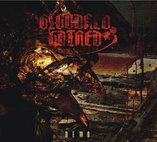 Bloodred Hatred - Demo