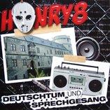 Henry8 - Deutschtum und sprechgesang