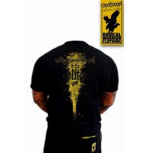 Greifvogel - Elite - T-shirt