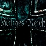 Heiliges Reich - Honor Imperii (limiterad digipack-cd)