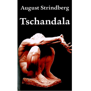 Tschandala
