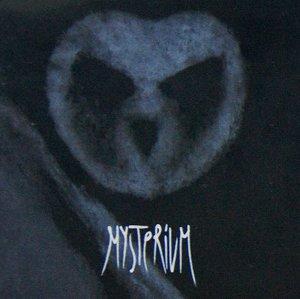 Skady - Mysterium (digipack-cd)
