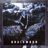 Brainwash - Time to act - Gatefold LP (limiterad-svart)