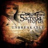 14 Sacred Words - Unbreakable