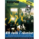 Nationell Idag nr. 6-7, 2003