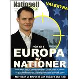 Nationell Idag nr. 8, 2004