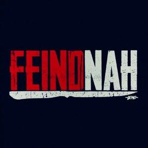 Feindnah - Demo